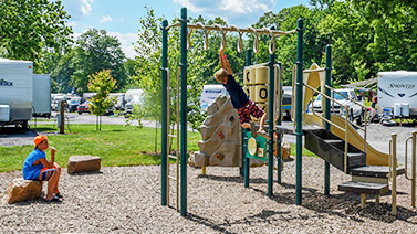 Playgrounds Image