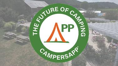 CampersAPP Image